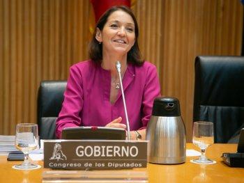 Foto: Turismo celebrará la Conferencia Sectorial este miércoles