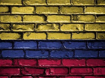 Asesinan en Colombia a un líder social de Carloto