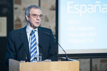Alierta estima que España necesitará tres millones de profesionales con conocimientos STEM en 2020