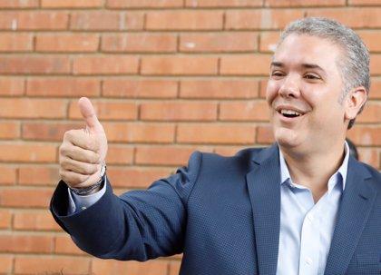 Duque nombra a Guillermo Botero para el ministerio de Defensa y a Jonathan Malagón para Vivienda