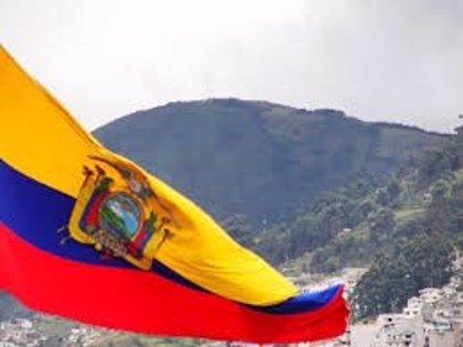 Ecuador exigirá un seguro médico a los extranjeros que ingresen en el país