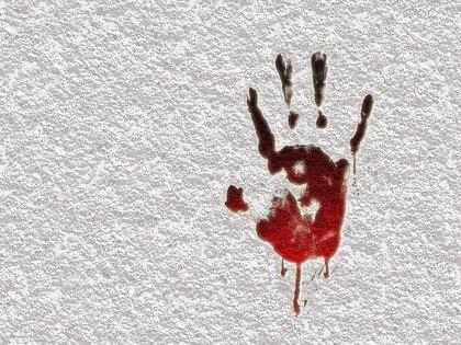 Hallan el cadáver de un líder social secuestrado en el norte de Cauca (Colombia)