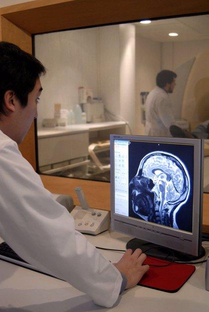 Un biomarcador de lesión cerebral traumática, prometedor para la evaluación de daños