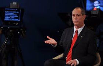El candidato de centroizquierda a la Presidencia de Brasil asegura que detendría el acuerdo entre Boeing y Embraer