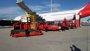 El SIMA cita este miércoles a ASEATA y sindicatos ante la huelga de personal de tierra de los aeropuertos