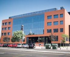 Bankinter analitza la compra d'alguns dels negocis d'Evo (BANKINTER - Archivo)