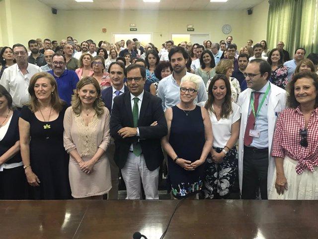 Salud activó el Código Infarto en 718 ocasiones en 2017