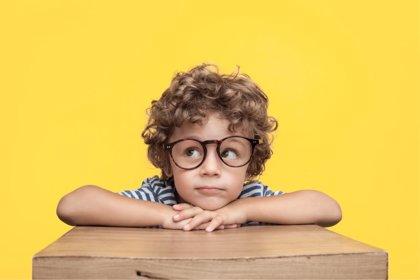 El aburrimiento en verano también puede ayudar a los niños