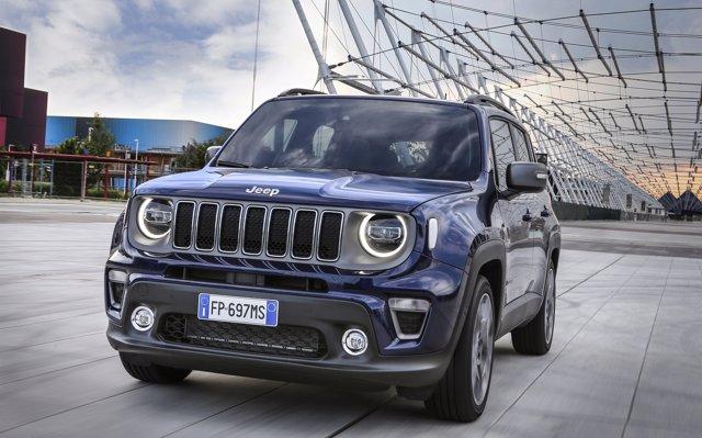Fiat Chrysler y Atlantia colaborarán para ofrecer servicios de movilidad