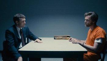 Foto: La 2ª temporada de Manhunt se centrará en la caza del terrorista de Atlanta 96, Eric Rudolph