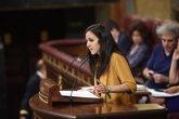 Foto: Podemos presiona a Sánchez con una iniciativa en el Congreso para que publique los nombres de la amnistía fiscal