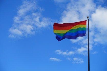 Puerto Rico permitirá a las personas transgénero y transexuales cambiar su partida de nacimiento