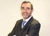 BBVA nombra a Alberto Charro nuevo presidente ejecutivo en Uruguay