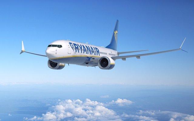Ryanair cancela el 12% de los vuelos que operará en Europa el 25 y 26 de julio para minimizar el impacto de la huelga