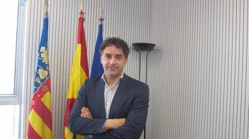 Foto: Colomer pide al Gobierno armonizar la normativa sobre plataformas de alquiler turístico para luchar contra el intrusismo