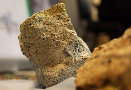 Descubren en Perú una mina con 2,5 millones de toneladas de litio