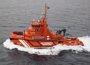 Trasladan a las costas de Andalucía a más de 320 personas rescatadas de pateras este miércoles
