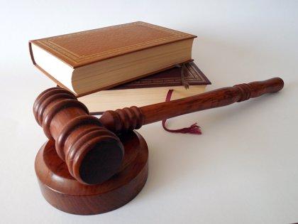 El tribunal de México libera a José Manuel Mireles, líder de las autodefensas de Michoacán (México)