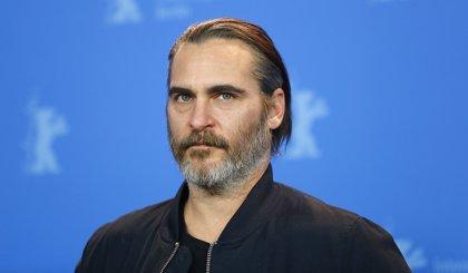 La película de Joker protagonizada por Joaquin Phoenix ya tiene fecha de estreno