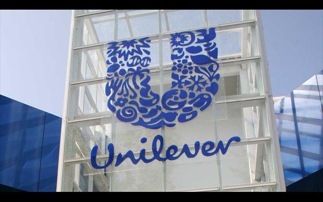 Unilever gana 3.039 millones hasta junio, un 2,3% menos