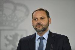 EL GOBIERNO DESCARTA TOPAR EL PRECIO DE LOS ALQUILERES PARA REBAJAR SU PRECIO