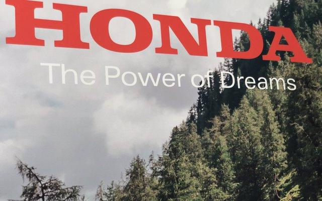 Honda avisa de que el cambio al WLTP supondrá una subida del precio de los coches de hasta 2.000 euros