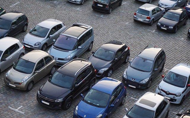 ACEA advierte de que las ventas de coches se desacelerarán en 2018 por la 'incertidumbre' política