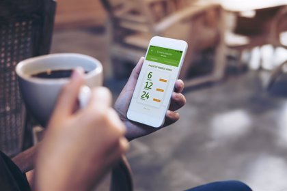 Iberdrola alcanza el millón de clientes con tarifas personalizadas
