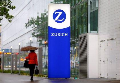 Zurich lanza un seguro para smartphones en el que el cliente toma el control de su póliza a través de una app