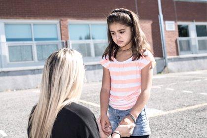 El acoso psicológico afecta a más del 50% de los estudiantes españoles