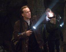 L'actor Nicolas Cage rebrà el Gran Premi Honorífic al Festival de Sitges (DISNEY - Archivo)