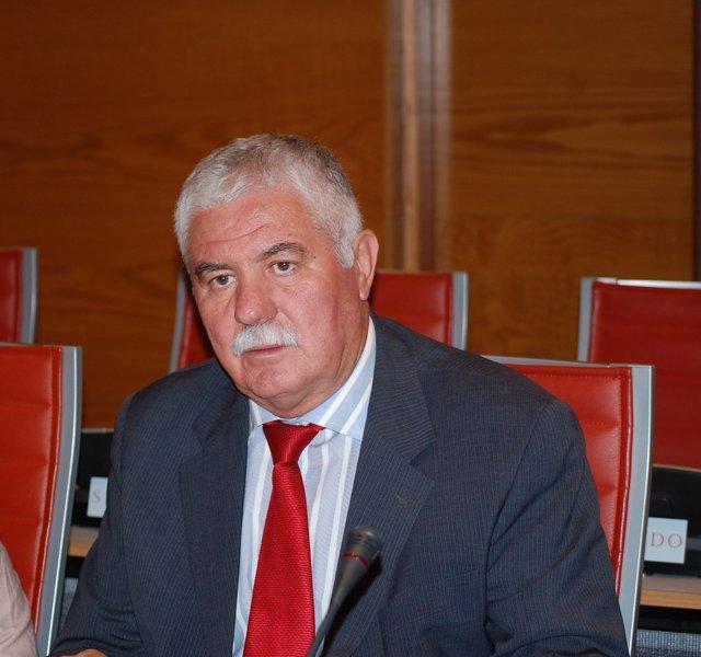 Juan Andrés Tovar