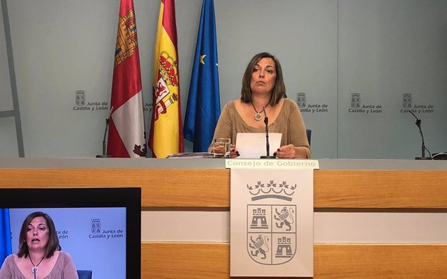 Marcos asegura que CyL no está dispuesta a 'pagar la fiesta' a Cataluña