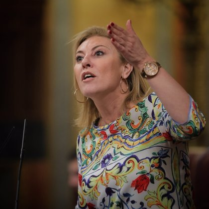 PP aplaude las ayudas para contratar a jóvenes en paro pero recuerda que fue Báñez quien las preparó