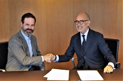 Cuatrecasas se convierte en el nuevo asesor legal de la Fundación Consejo España-India