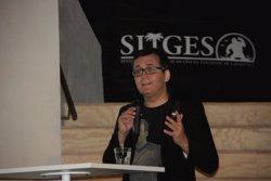 Els actors Nicolas Cage i Ed Harris rebran el Gran Premi Honorífic al 51è Festival de Sitges (ACN)
