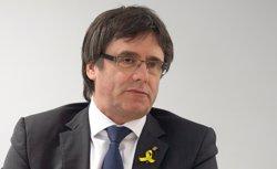 Jutges catalans lamenten que Llarena anteposi l'estratègia a la