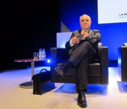 AMP.- Llarena retira l'euroordre contra Puigdemont, rebutja el lliurament i acusa el tribunal alemany d'extralimitar-se (Europa Press - Archivo)