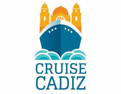 El puerto de Cádiz apuesta por Andalucía para posicionarse como puerto base de cruceros