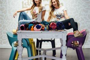 Agua Bendita o cómo compatibilizar supermodelos y fabricación artesanal en zonas colombianas deprimidas