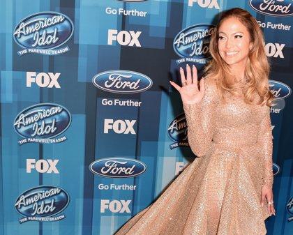 Jennifer Lopez lanza su propio juego online: Dinero