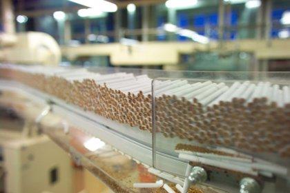 Philip Morris gana 1.900 millones en el segundo trimestre, un 23,4% más