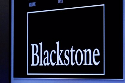 Blackstone dobla sus ganancias en el segundo trimestre, hasta 635 millones