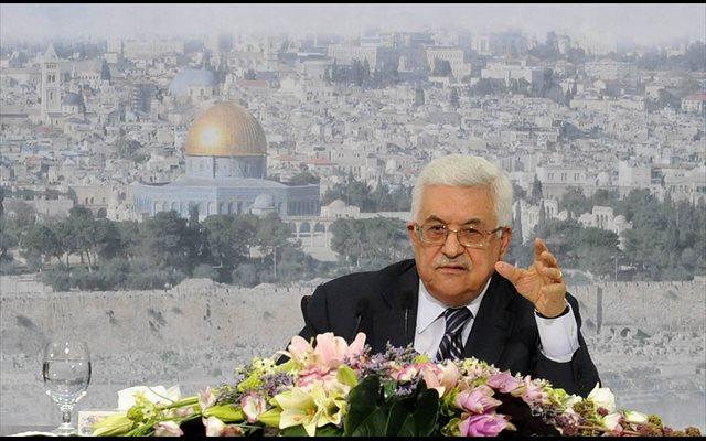 Palestina critica la ley de 'Estado nación' aprobada en Israel y dice que institucionaliza el Apartheid