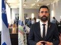 TORRENT PIDE EVITAR ESPECTACULOS LAMENTABLES COMO EL DE JXCAT Y ERC EN EL PARLAMENT