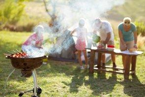 Cómo evitar y prevenir una intoxicación alimentaria en verano (ISTOCK - Archivo)