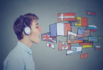 Evita los fraudes en la enseñanza de idiomas