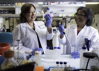 Una investigadora descubre un mecanismo para corregir defectos genéticos en varias enfermedades