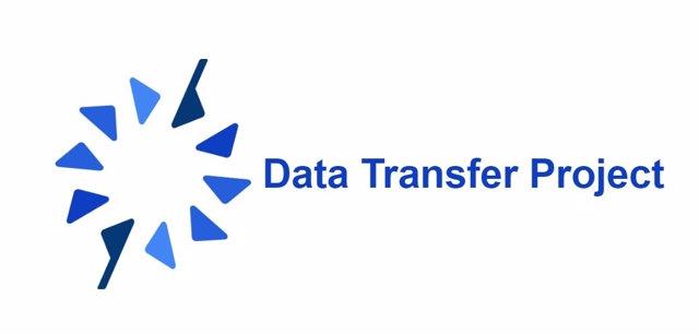 Logo de Data Transfer Project