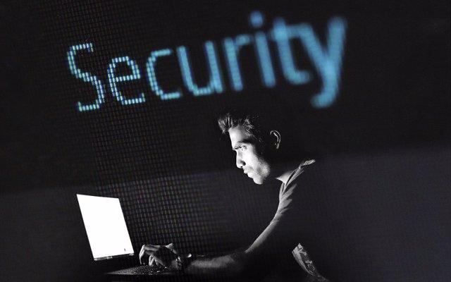 El ciberataque contra 1,5 millones de personas en Singapur requirió 'un alto nivel de sofisticación'